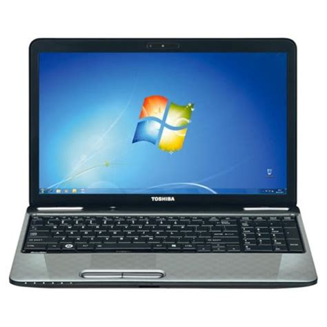buy toshiba l755 1hw laptop intel i5 4gb 750gb 15 6 quot display from our all laptops