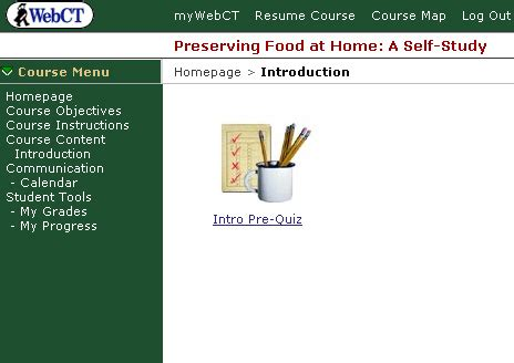 national center for home food preservation preserving