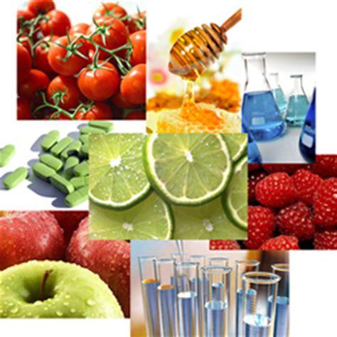 analisi chimica degli alimenti home gruppo di ricerca chimica degli alimenti