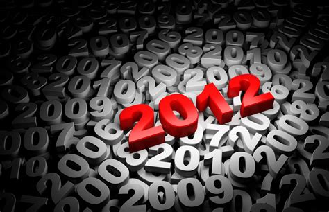 new year how is it determined elife staying determined with your new year s resolutions