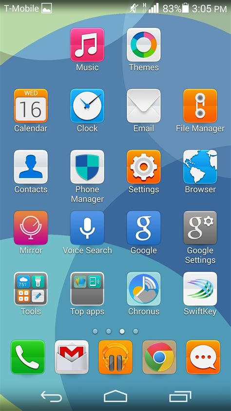 themes huawei emotion ui 2 0 ascend p7 review a good iphone lookalike digital trends