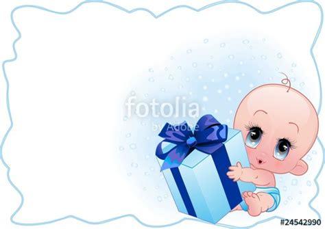 clipart neonato quot neonato maschio baby boy vector quot immagini e vettoriali