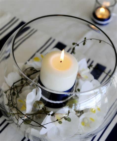 centerpiece bowl ideas 199 best blue winter wedding theme images on