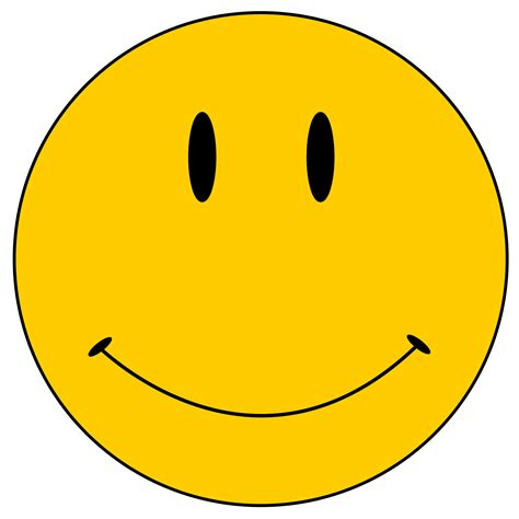 smiley face free smiley face clipart pictures clipartix