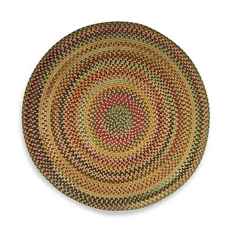 buy capel rugs sherwood forest 7 foot 6 inch braided