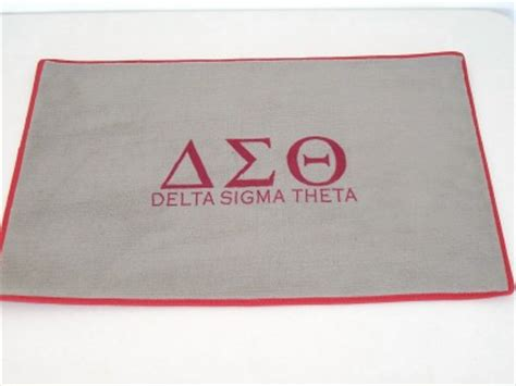 Delta Mat by Delta Door Mat Greeks R Us