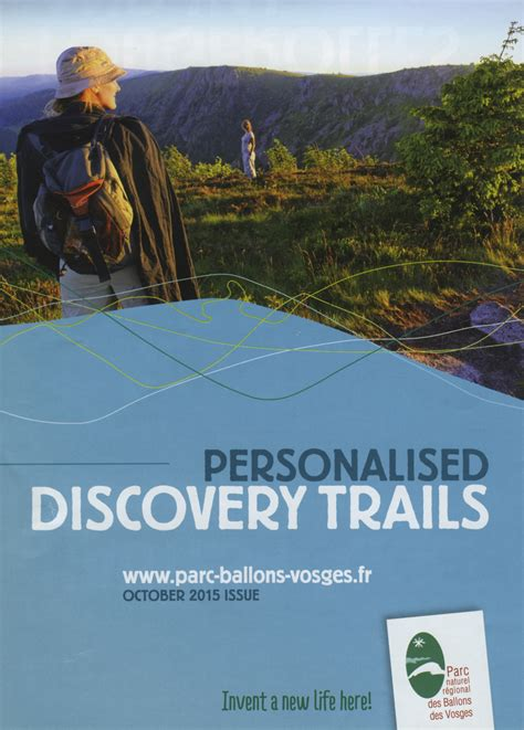 discovery maps discovery map pnrbv