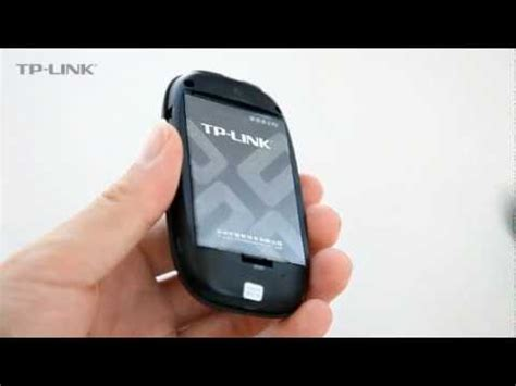 Harga Tp Link M5350 mobile wifi tp link m5350 bhyllabus l 233 nigme
