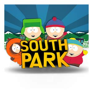 south park episodes mobile south park android apps on play
