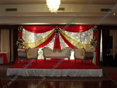 wedding decoration hire bristol balloons chair cover hire enchanted weddings events