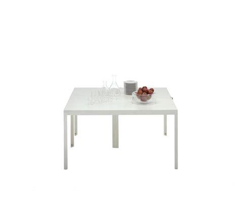 tavolo quadrato 140x140 tavolo quadrato 140x140 beautiful tavolo quadrato tree