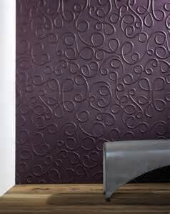 3d Wall Panel Wall Panels With 3d Effect Digsdigs