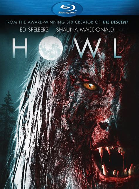 www film trustmovies it s time for a decent werewolf film so take