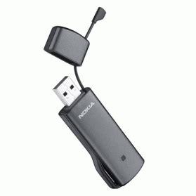 Modem Zte Murah 3g usb modem huawei vodafone zte harga murah jakartanotebook