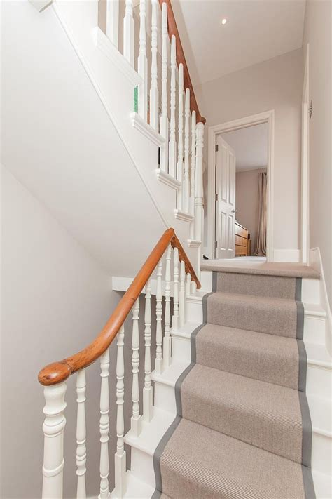 stair landing rug stairs and grey carpet www bestpricepainter dublin malahide swords stairs