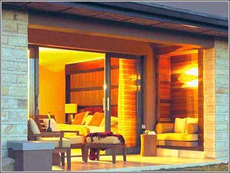 outdoor patio ideas south africa home citizen