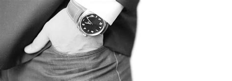 best place to buy used omega watches used luxury watches for sale pre owned luxury watches