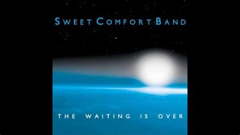 sweet comfort band sweet comfort band 01 lay it all on the line the