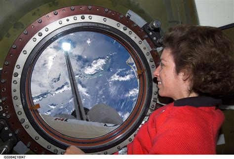 space station manager full version download space station photo highlights nasa