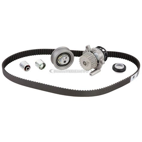 timing belt audi a4 audi a4 timing belt kit timing belt pulley water