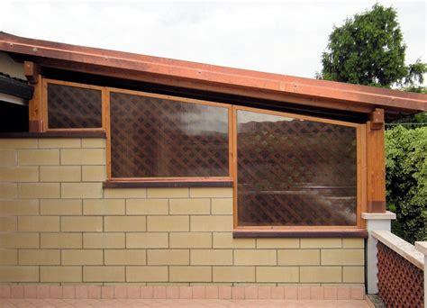 griglie da terrazzo terrazzo con grigliati grigliati in legno per esterno con