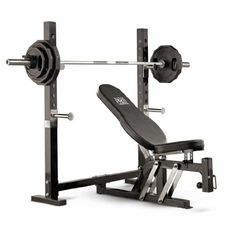 marcy diamond md 389 standard bench with butterfly http pins getfit2gethealthy com pinnable post marcy