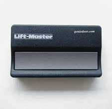 garage door remotes keypads broten 25 best ideas about liftmaster garage door on