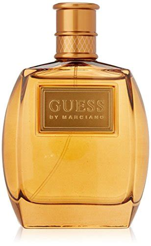 Original Parfum Guess Edt 100ml guess by marciano by guess for eau de toilette spray 100ml missing category value in