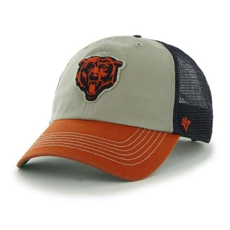 T Shirt 1 D Baam Best Quality 139 best chicago bears hats images on knit