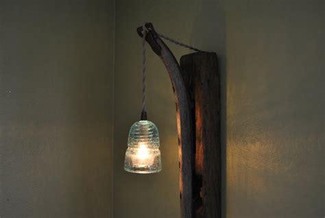 Benjamin Light Fixtures Antique Benjamin Light Fixtures Light Fixtures Design Ideas
