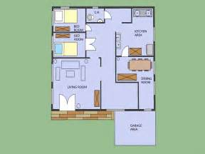 how to make a house plan how to draw blueprints for a house 8 steps with pictures
