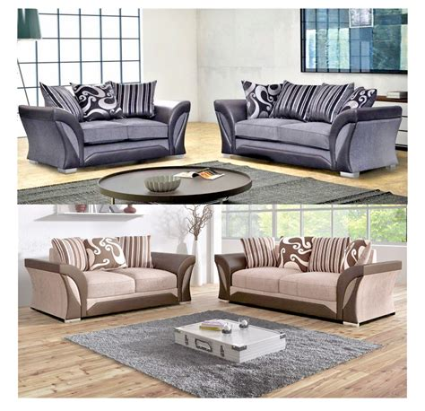 brown sofa set designs brown sofa set designs review home decor