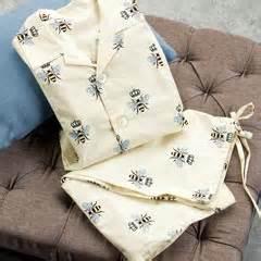 Sleep Wear 7028 loungeware gifts pajamas robes s loungewear olive cocoa