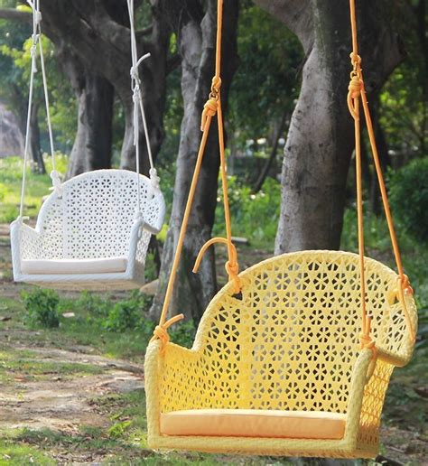 porch swing wicker wicker porch swing chair fresh garden decor