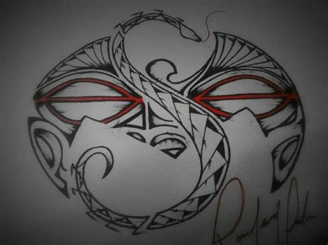 tech n9ne tattoos tech n9ne ideas www imgkid the image kid