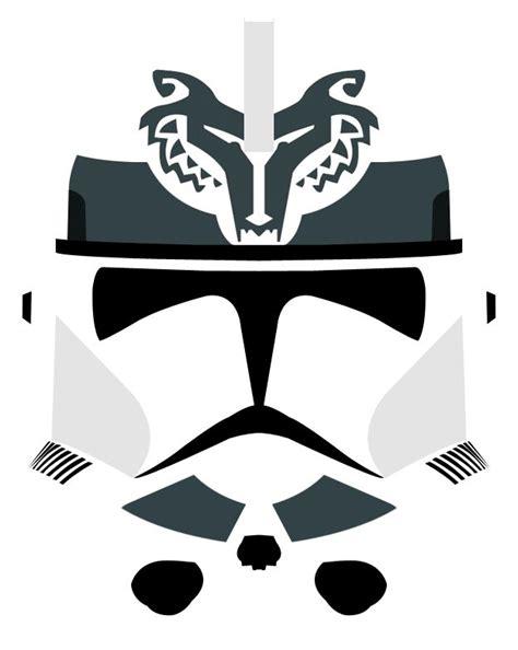 design helmet trooper 7 best star wars stuff images on pinterest star wars