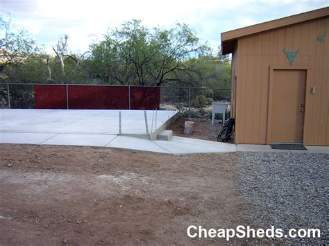 Garage Estimates by Ham How To Estimate Cost Of Building A Shed