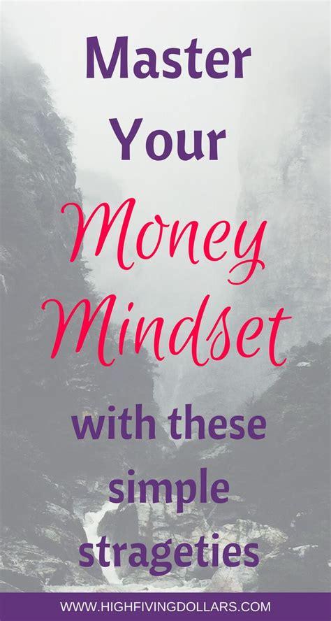 as 53285 melhores imagens em frugal living money matters