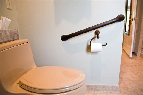handicap bars for bathrooms handicap bathroom grab bars