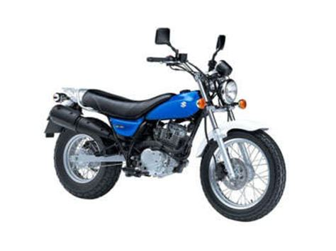 Suzuki Motorcycles List Suzuki Vanvan 125 For Sale Price List In India October
