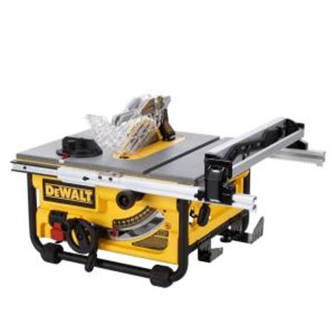 home depot canada ridgid table saw