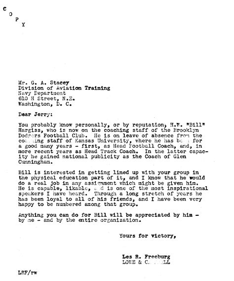 Letter Of Recommendation Navy letter of recommendation navy recommendation letter