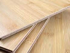 Installing Laminate Flooring   how tos   DIY