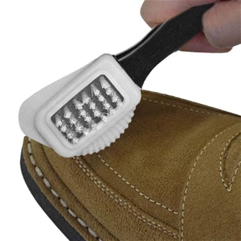 Steam Cleaning Suede by How To Clean Sperrys Wireless Wipes