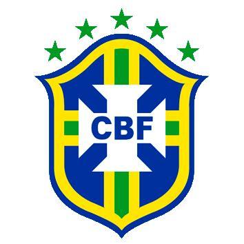brasil ascom
