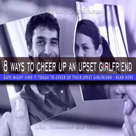 8 Ways To Cheer Up Your Husband by Cheer Up Quotes To Your Gf Quotesgram