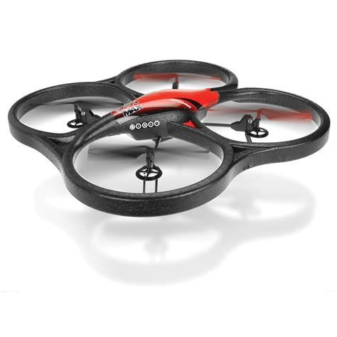 Kamera Drone the high definition drone hammacher schlemmer