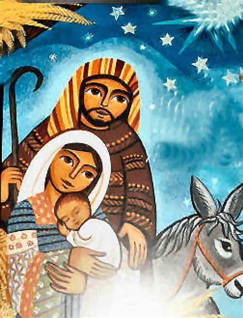imagenes navideñas animadas pesebres pesebres ilustraciones navidad navidad pinterest