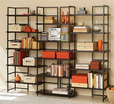 home interior furniture design interior furniture furniture home library furniture