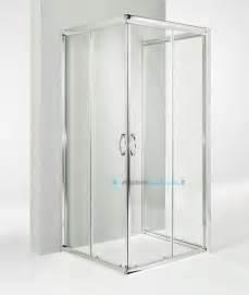box doccia 70x70 3 lati vendita box doccia 3 lati scorrevole 70x70x70 cm